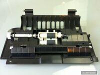 Canon MX925 Ersatzteil: ADF Einzug mit Rollen und Cover / Abdeckung, NEU