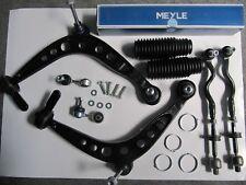 Meyle HD Querlenker-Reparatursatz BMW 3er E36 Kit pour Gauche et Droite Avant
