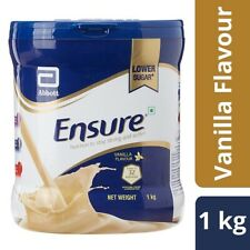 Ensure Complete, Balanced Nutrition Drink for Adults with Nutri 1kg