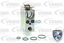Air Conditioning Expansion Valve VEMO Fits OPEL VAUXHALL CITROEN VW Ax 1618539