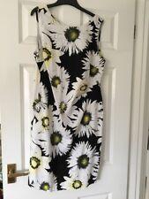 ladies wallis dress size 14