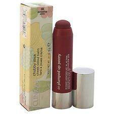 Clinique Lippen Make-up als Stick