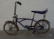 2004 Bratz Lowrider Bicycle.