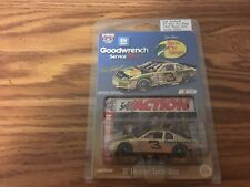 **DALE EARNHARDT** 1/64 Scale 1998 Bass Pro Shops Action