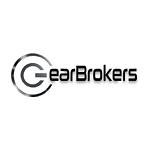 GearBrokers