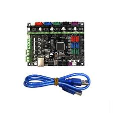 MKS Gen-L 3D Printer Control Board Replace Ramps 1.4 & Mega 2560 R3 Hot PopSale