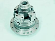 Jcb Differential Casing Assembly Housing only (Part No. 450/10800)