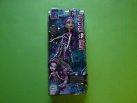Monster High Puppe Spectra Vondergeist™ (Geisterzauber)