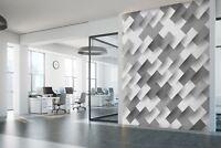 3D Erweitert Fliese 3 Textur Fliesen Marmor Tapeten Abziehbild Tapete Wandbild