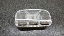 Citroen Grand C4 Picasso 2006-12 Intérieur Toit Lampe de lecture 9680713880 #G1N#2