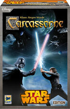 48250 - Star Wars Carcassonne