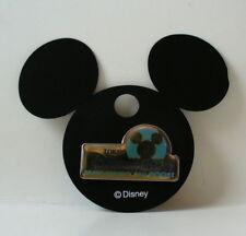 Tokyo Disney Sea Grand Opening Fall 2001 Pin