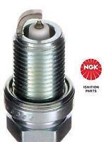PORSCHE 928 5.0 S4 315BHP 86-91 BOSCH Yttrium Super Plus Spark Plug 1