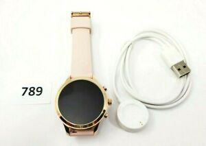 Michael Kors Gen 4 Runway Smartwatch MKT5048