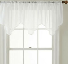 Royal Curtains Drapes And Valances Ebay