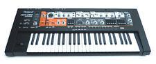 Roland sh201 sh-201 sintetizadores + rechn./garantía!