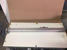 Festo DGP-25-550-PPVA B Pneumatic Actuator