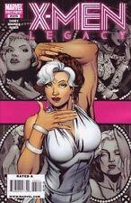 X-Men Vol. 1 (1991-2012) #225 (90s Decade Variant)