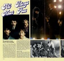 Beatles All Things Must Pass Years Encyclopedia article