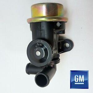 75-78 C/K Truck Blazer Jimmy Emissions Air Diverter Valve NEW GM 17084017