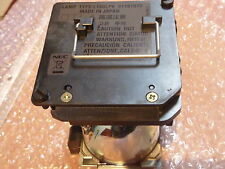 Genuine Original NEC lt60lpk lt60lp Lampe 01161075 for lt240