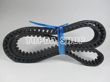 HTD2184-14M width 30mm  belt pitch 14mm teeth 156 Rubber Timing belts