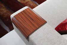 Handmade, Wood, Sofa Tray, Table, Armrest Tray, Coffee Table, Sofa Table, KNDC40