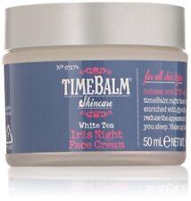 theBalm Iris Night Face Cream, 1.7 oz.