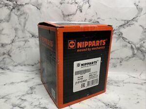 ENGINE OIL FILTER NIPPARTS J1310302 L FOR HYUNDAI PORTER,H-1 STAREX,H-1,H350