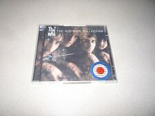 The Who - Ultimate Collection (2002)