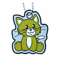 Kitten Cachekinz TravelTag Katze Cat Geocaching trackable Geocoin TB