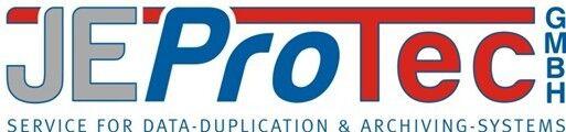 Jeprotec GmbH