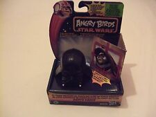 Angry Birds Star Wars Power Battlers Darth Vader