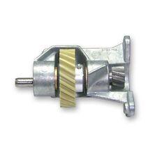 KitchenAid 4162101 Replacement Gear-Worm Parts