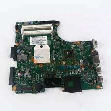 For HP 325 425 625 motherboard AMD CPU 611803-001 Tested
