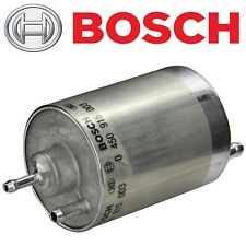 OEM MERCEDES FUEL FILTER BOSCH 0024773001 / 0450915003 R129 W202 W203 W208 W209