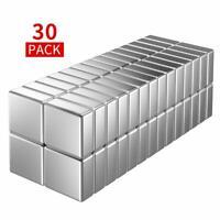 ♥ Magnet 25mm für Magnettafel//Kühlschrank ♥ WALD TIERE FUCHS REH
