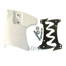 CLUTCH SPROCKET SIDE CHAIN BAR COVER For STIHL 070 090 Chainsaws Parts