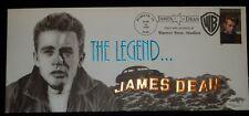 Collectible Cachet James Dean #304