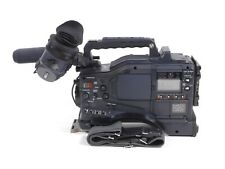 "Panasonic AJ-HPX2700 AJ-HPX2700G 2/3"" HD Varicam P2HD Camcorder Body HPX 2700"