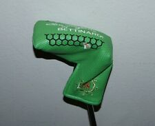 Ben Hogan Bettinardi Bhb3-C Putter with headcover 35in right-handed Limited Rare
