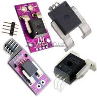 Current Sensor IC ACS758LCB-050B/100B-PFF-T ACS758LCB Current Module