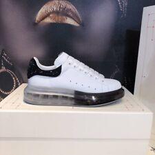 alexander mcqueen sneakers men 9