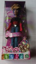 Disney - W.I.T.C.H.  New Look - Taranee Small Doll