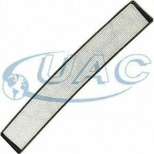 Universal Air Conditioner FI1089C Cabin Air Filter