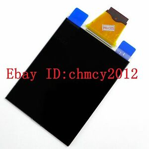 NEW LCD Display Screen for Canon EOS 1100D / Rebel T3 / Kiss X50 Repair Part