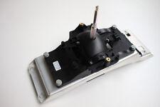 Org Audi r8 Facelift boutons commande 420713041e 7-Gang DSG S TRONIC Automatique