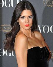 Kendall Jenner 8x10 Sexy Photo #17