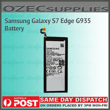 GENUINE OEM Original Samsung Galaxy S7 Edge G935 Battery Replacement
