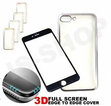 Unbranded/Generic Mobile Phone 3D Cases for iPhone 7 Plus